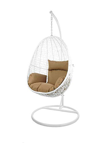 Swing Chair Indoor & Outdoor
