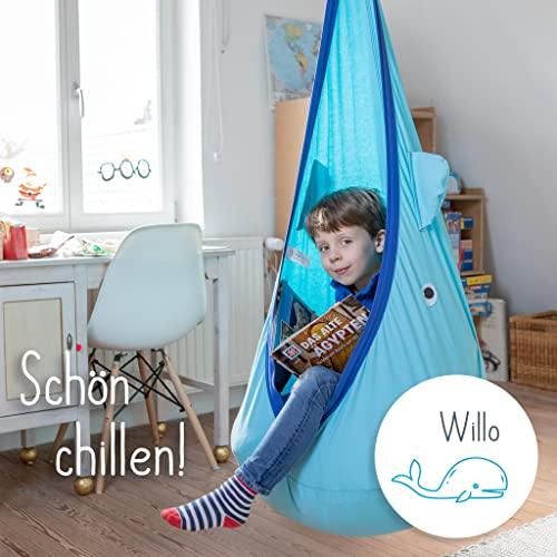 Haengehoehle-fuer-Kinder-Willo-der-Wal-200614181009