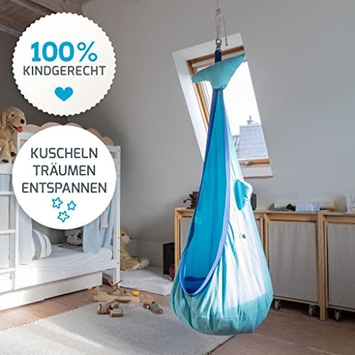 Haengehoehle-fuer-Kinder-Willo-der-Wal-200614181005